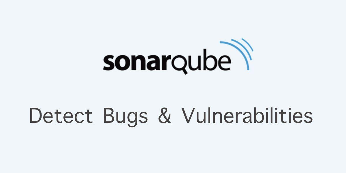 Install SonarQube on Ubuntu 18 04