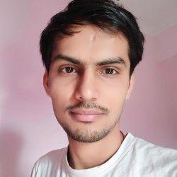 Vineet Choudhary