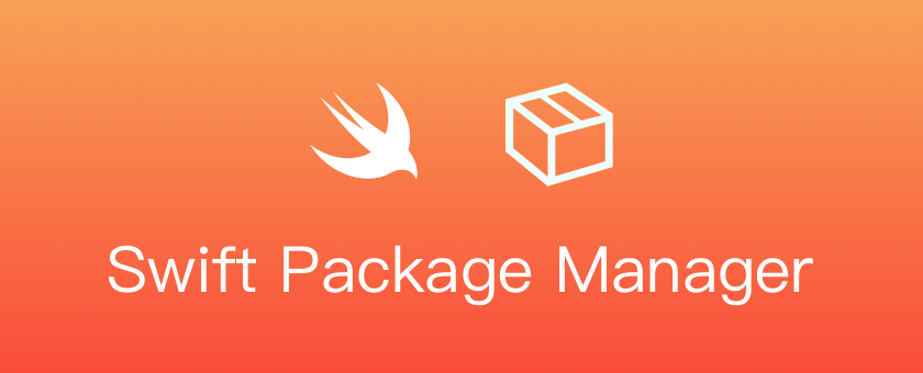 Create a Library using Swift Package Manager -  Stepwise Tutorial