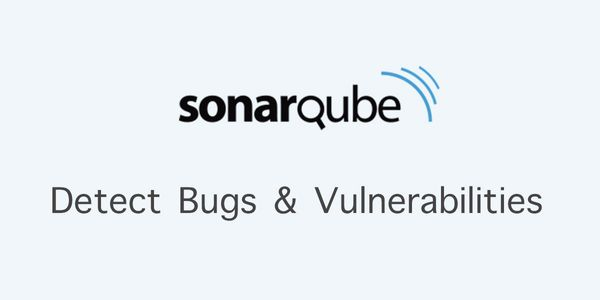 Install  SonarQube on Ubuntu 18.04